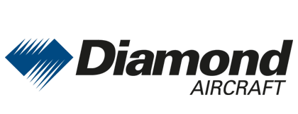 Diamond Aircraft Authorized Sales Representatives